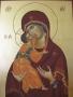 Maica Domnului Eleusa